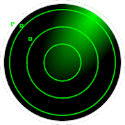 ATC Latin America 1.0 Icon