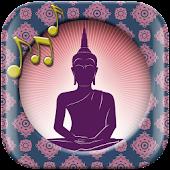Meditation Music Audio Therapy