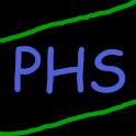PhytoScop icon