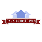Parade of Homes icon