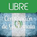 Constitución de Guatemala icon