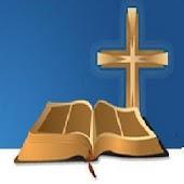 Verse Box Scripture Memory