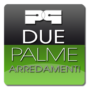 Due Palme Arredamenti - Android Apps on Google Play