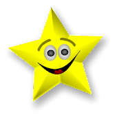 Twinkle Star Burst Baby Game