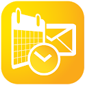 Mobile Access for Outlook OWA icon
