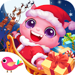 Pet Christmas eve 1.2 Apk