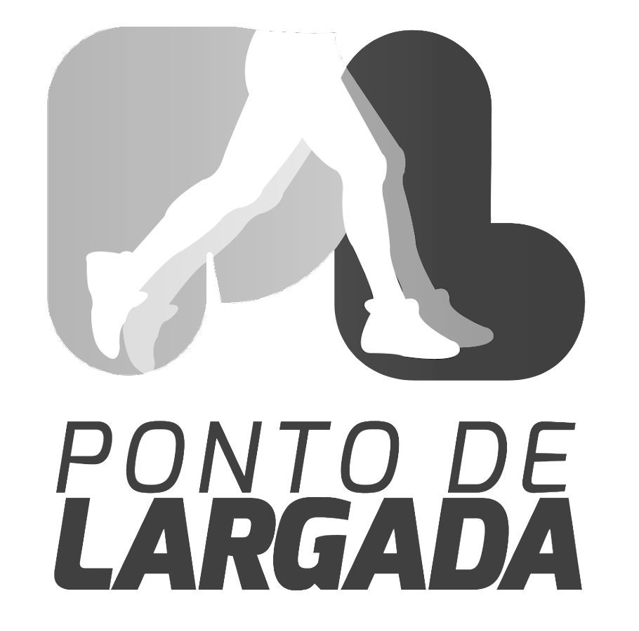 Ponto de Largada- screenshot