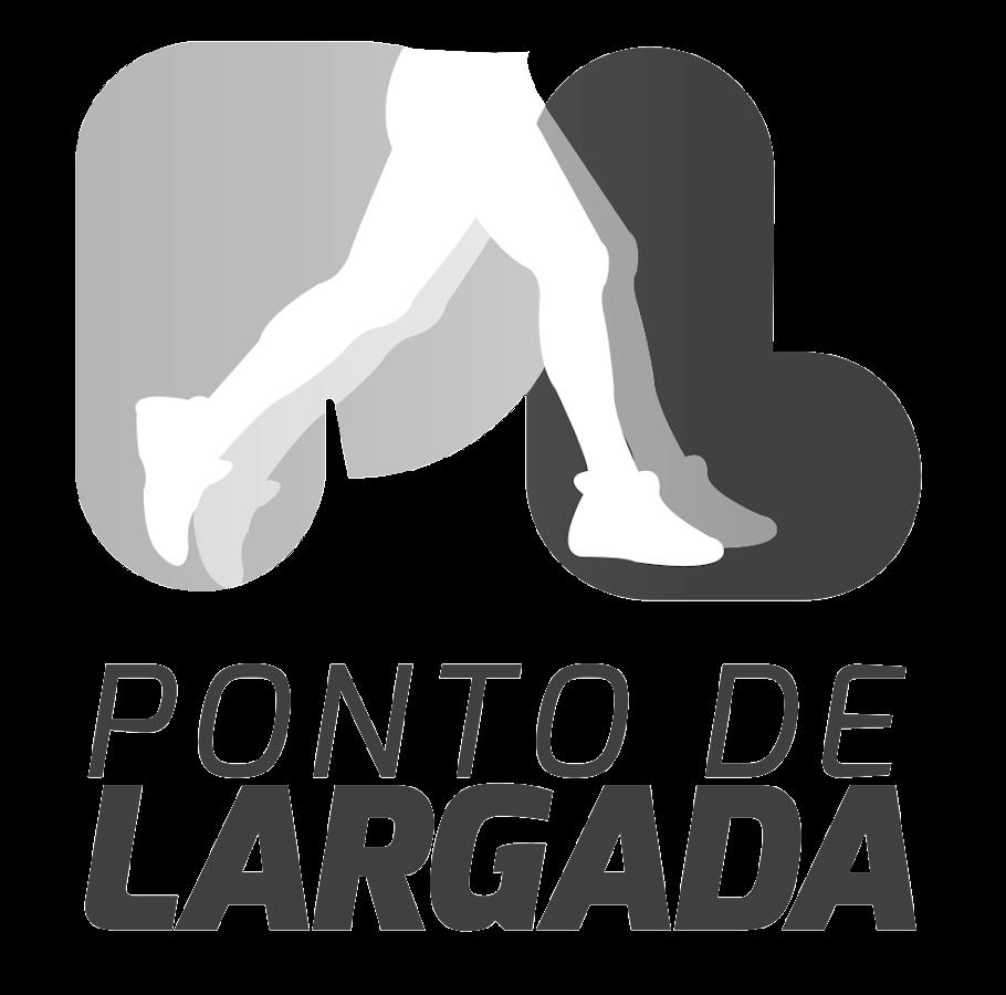 Ponto de Largada - screenshot