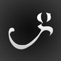 Gloomy Cafe icon