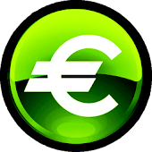 Currency FX - Money Convertor