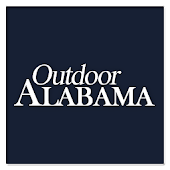 Outdoor Alabama