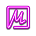 MagicMarker icon