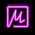 MagicMarker logo