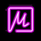 MagicMarker APK Icon