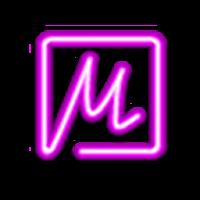 MagicMarker 3.53