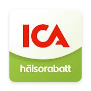 ICA Hälsorabatt
