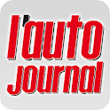 Auto Journal logo