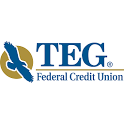 TEG Federal Credit Union icon