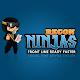 Download Recon Ninjas for PC