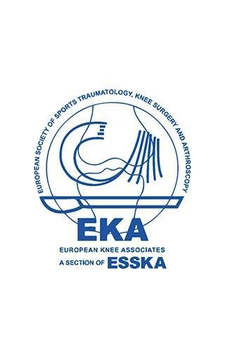 Eka2013