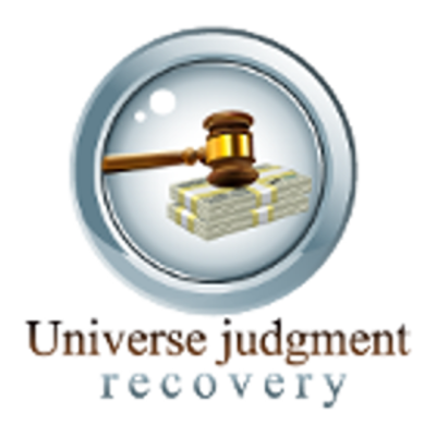 universe judgment recovery
