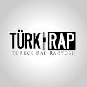 Türkrapfm icon
