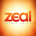 Zeal Credit Union Mobile icon