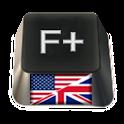 Flit English suggestion icon