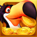 Bird Hunting Mania HD icon