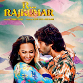 Bollywood R for Rajkumar Songs