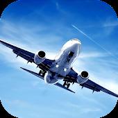 항공기소음피해 배상