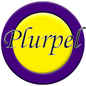 Plurpel Icons [Nova+Apex] icon