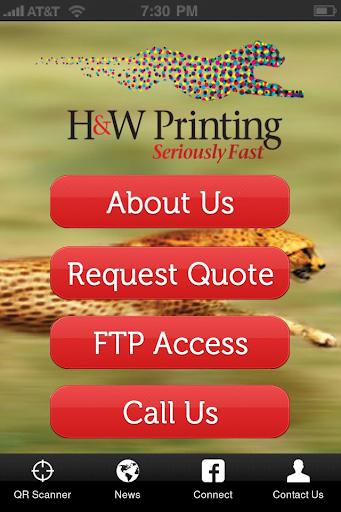 Download HI AppLock-LeafWaterDrop Theme APK | Apk Free Download