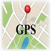 Free GPS Map For Phone