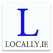 Locally.ie