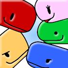 クジレンジャー - クジランチャー スキンセット icon