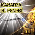 KANARYA EL FENERİ icon
