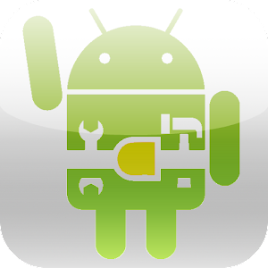 App Repair Android System Info APK for Windows Phone | Android ...