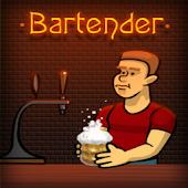 Bartender Free