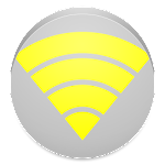 Wifi AutoLogin v2.9.1