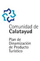 Screenshot of Calatayud