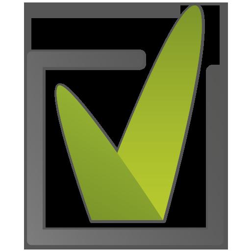FlashPoll 教育 App LOGO-APP試玩