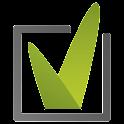 FlashPoll icon