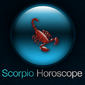 Scorpio Horoscope logo