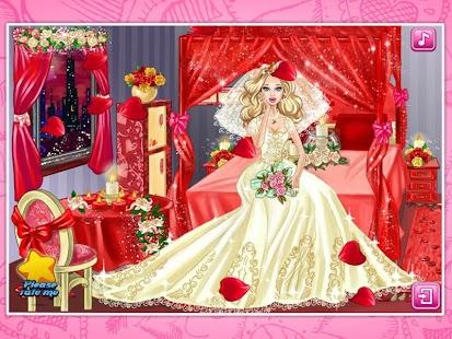 Wedding Room Designer