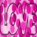 Romantic Love Pics icon