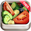Salad Recipes FREE 7.4.0 APK for Android