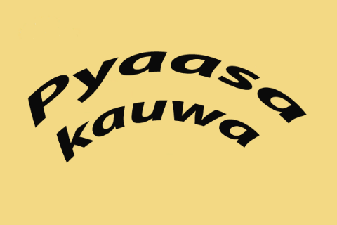 Hindi Kids Rhyme Pyaasa Kauwa - screenshot