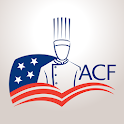 ACF National Convention
