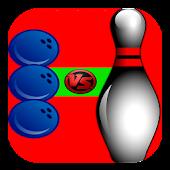 Download Full Bowling Pins  APK